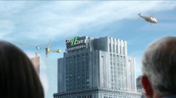 U.S. Bank TV Spot, 'More Competition' - Thumbnail 3