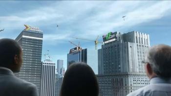 U.S. Bank TV Spot, 'More Competition' - Thumbnail 6
