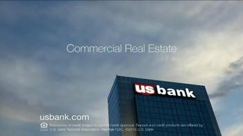 U.S. Bank TV Spot, 'More Competition' - Thumbnail 8