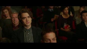 If I Stay - Alternate Trailer 31