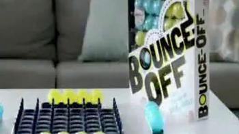 Bounce-Off TV Spot, 'Talk about Bounce' - Thumbnail 1