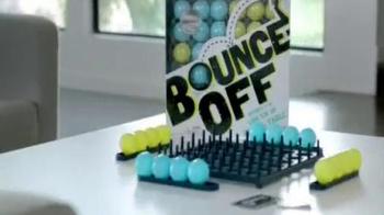 Bounce-Off TV Spot, 'Talk about Bounce' - Thumbnail 9