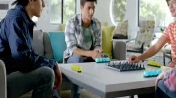 Bounce-Off TV Spot, 'Talk about Bounce' - Thumbnail 2