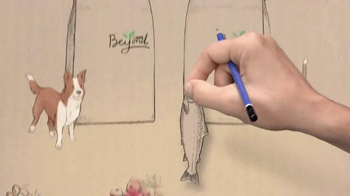 Purina Beyond TV Spot, 'A Pet Food Label You Can Trust' - Thumbnail 3
