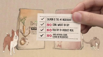 Purina Beyond TV Spot, 'A Pet Food Label You Can Trust' - Thumbnail 4