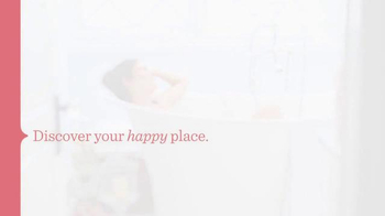 QVC TV Spot, 'Discover Your Happy Place' - Thumbnail 7
