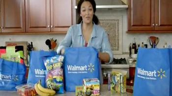 Walmart TV Spot, 'TMNT Turtle Power'