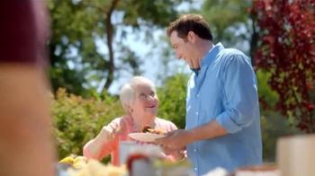 Walgreens TV Spot, 'Nexium 24HR' - Thumbnail 5