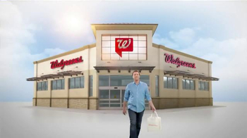 Walgreens TV Spot, 'Nexium 24HR' - Thumbnail 7