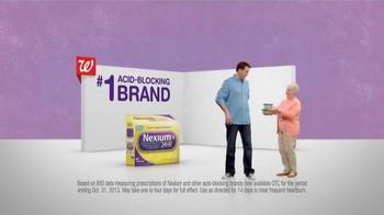 Walgreens TV Spot, 'Nexium 24HR' - Thumbnail 8
