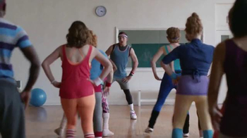 Snickers TV Spot, 'Johnny JamBoogie' Ft. Johnny Manziel, Song by Heard City - Thumbnail 1