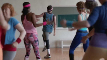 Snickers TV Spot, 'Johnny JamBoogie' Ft. Johnny Manziel, Song by Heard City - Thumbnail 4