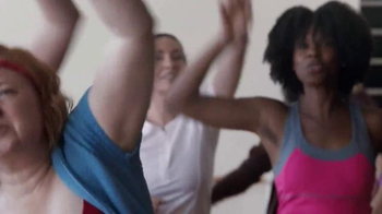 Snickers TV Spot, 'Johnny JamBoogie' Ft. Johnny Manziel, Song by Heard City - Thumbnail 5