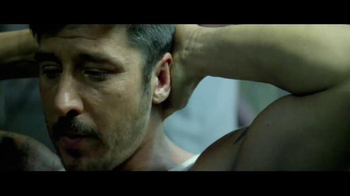 Brick Mansions on Blu-ray & Digital HD TV Spot - Thumbnail 2