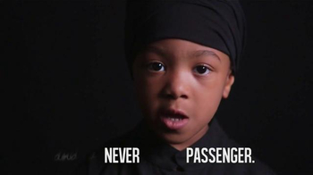 American Family Insurance TV Spot, 'Because of Them We Can: Harriet Tubman' - Thumbnail 7