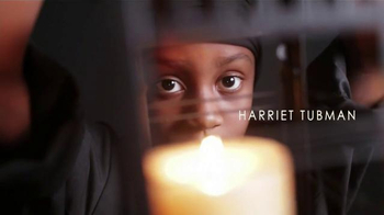 American Family Insurance TV Spot, 'Because of Them We Can: Harriet Tubman' - Thumbnail 8