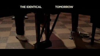 The Identical - Alternate Trailer 10