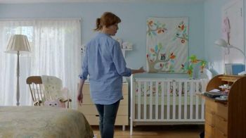 Vonage Unlimited Calling TV Spot, 'Bundle of Joy' - Thumbnail 2