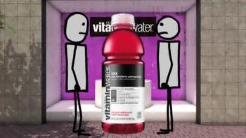 Vitaminwater TV Spot, 'Adult Swim: The Hustle' - Thumbnail 7