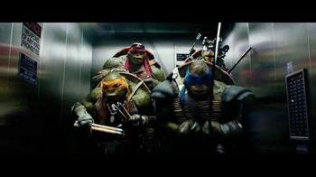 Teenage Mutant Ninja Turtles - Alternate Trailer 62