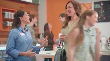 AT&T Plan Familiar TV Spot, 'Línea' [Spanish] - Thumbnail 5