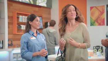 AT&T Plan Familiar TV Spot, 'Línea' [Spanish] - Thumbnail 6