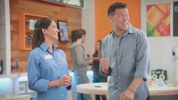 AT&T Plan Familiar TV Spot, 'Línea' [Spanish] - Thumbnail 7