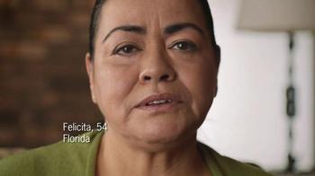 Center for Disease Control TV Spot, 'Un Consejo de Exfumadores' [Spanish] - Thumbnail 2