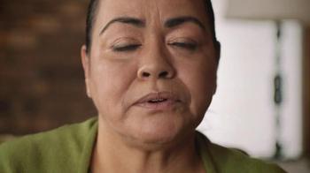 Center for Disease Control TV Spot, 'Un Consejo de Exfumadores' [Spanish] - Thumbnail 5