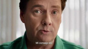 Center for Disease Control TV Spot, 'Un Consejo de Exfumadores' [Spanish] - Thumbnail 6