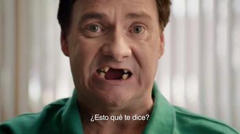 Center for Disease Control TV Spot, 'Un Consejo de Exfumadores' [Spanish] - Thumbnail 8