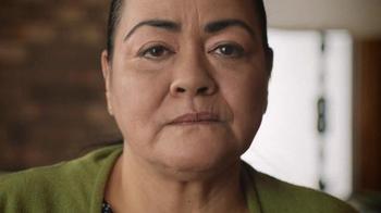 Center for Disease Control TV Spot, 'Un Consejo de Exfumadores' [Spanish] - Thumbnail 9
