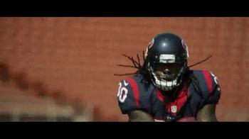 Panini TV Spot, 'NFL Stories' - Thumbnail 6