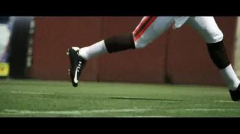 Panini TV Spot, 'NFL Stories' - Thumbnail 8