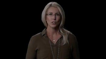 National Rifle Association TV Spot, 'Work Ethic' - Thumbnail 1