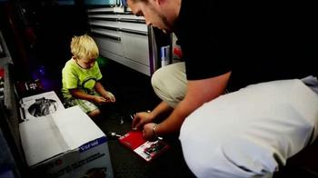 Matco Tools TV Spot, 'Becoming a Matco Franchise Owner' - Thumbnail 4