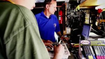 Matco Tools TV Spot, 'Becoming a Matco Franchise Owner' - Thumbnail 6