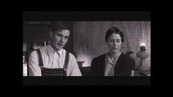 The Identical - Alternate Trailer 8