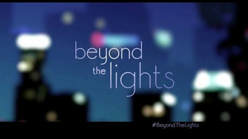 Beyond the Lights - Thumbnail 9