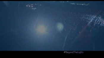 Beyond the Lights - Thumbnail 3