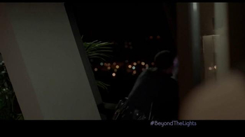Beyond the Lights - Thumbnail 5