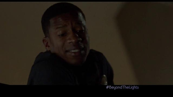 Beyond the Lights - Thumbnail 6
