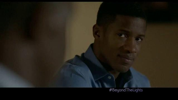 Beyond the Lights - Thumbnail 7