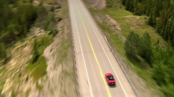 Travel Alberta TV Spot, 'Summer Road Trips' Song by Andrea Wettstein - Thumbnail 8
