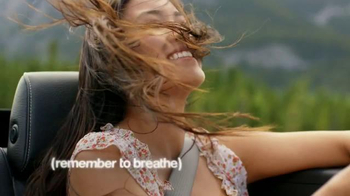 Travel Alberta TV Spot, 'Summer Road Trips' Song by Andrea Wettstein - Thumbnail 9