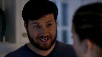 Draftster TV Spot, 'Midnight Snack' - 35 commercial airings