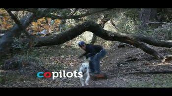 PETCO TV Spot, 'COpilots' - 1345 commercial airings