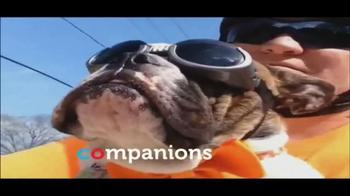 PETCO TV Spot, 'COpilots' - Thumbnail 9