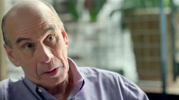 Merck TV Spot, 'Culebrilla Por Dentro: Armando Díaz' [Spanish] - Thumbnail 10