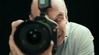 Merck TV Spot, 'Culebrilla Por Dentro: Armando Díaz' [Spanish] - Thumbnail 3
